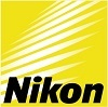 Nikon SeeSeries optical lenses available at Central Vision Optometry in Wanaka