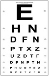 Central Vision Optometry offer eye exams in Wanaka
