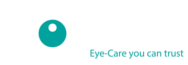 Central Vision Optometry Wanaka Logo