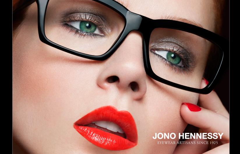 jono-hennessy