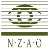 New Zealand Association of Optometrists Children's Vision